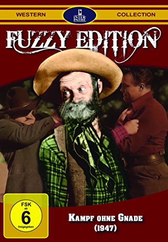 fuzzy-edition-fuzzys-kampf-ohne-gnade-1947-vol-3-inkl-booklet-zum-film