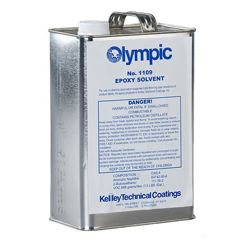 kelley-technical-1109gl-olimpico-epoxy-solvent-gallone-diluente