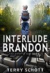 Interlude-Brandon (The Game is Life B...