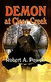 Demon at Clear Creek