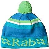 (ラブ)Rab Bob Beanie QAA32 Tasman タスマン one size