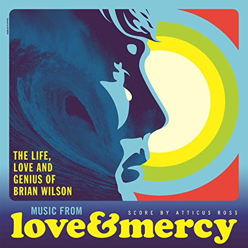 VA-Love and Mercy  The Life Love And Genius Of Brian Wilson-(Original Motion Picture Soundtrack)-WEB-2015-TSX Download