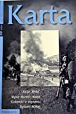 img - for 2006 Kwartalnik KARTA No 49 book / textbook / text book