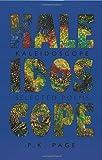 Kaleidoscope: Selected Poems