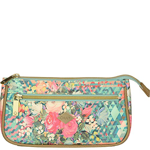 oilily-basic-cosmetic-bag-mint