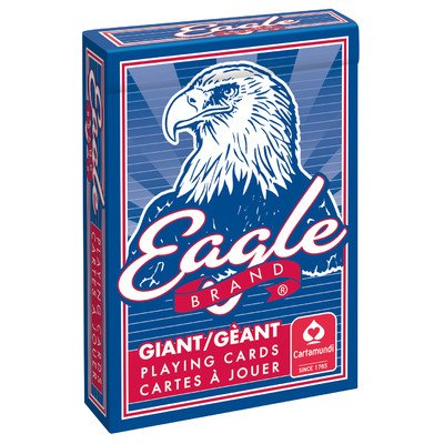 eagle-brand-jumbo-index-playing-cards-assorted-colors
