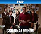 Criminal Minds [HD]: Criminal Minds, Season 1 [HD]