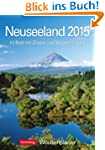 Neuseeland Wochenplaner 2015: Wochenp...