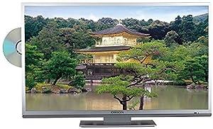 orion 24ls224dvds 60 cm 24 zoll display led fernseher. Black Bedroom Furniture Sets. Home Design Ideas