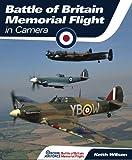 Royal Air Force Battle of Britain Memorial Flight in Camera (0857333038) by Wilson, Keith