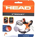 Head C3 Rocket 16g Tennis String