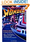 Anatomy Of Wonder 4: A Critical Guide To Science Fiction, Fourth Edition
