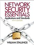 Network Security Essentials Applicati...
