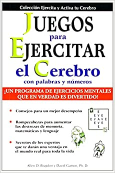 Ejercitar stock options