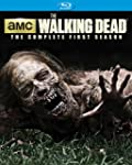 The Walking Dead: Season 1 Lenticular...