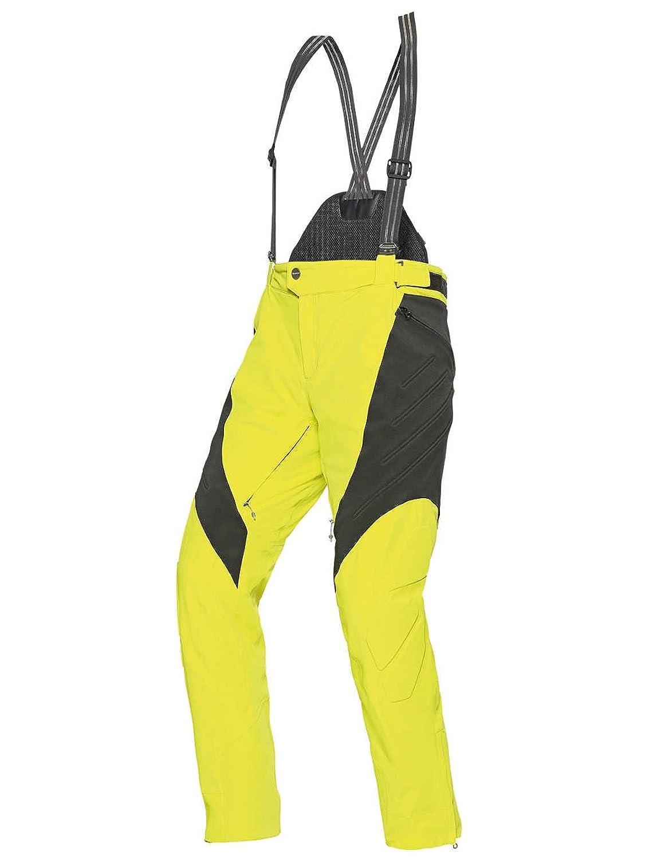 Herren Snowboard Hose Dainese A3 D-Dry E1 Pants