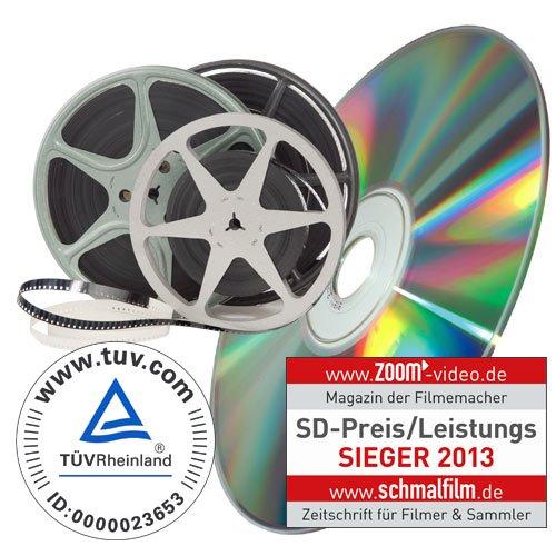 super-8-digitalisieren-normal-8-digitalisieren-auf-dvd-120-meter-film-ca-28-min-lauflange