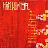 """2,3,4,von """"H�hner"""""""