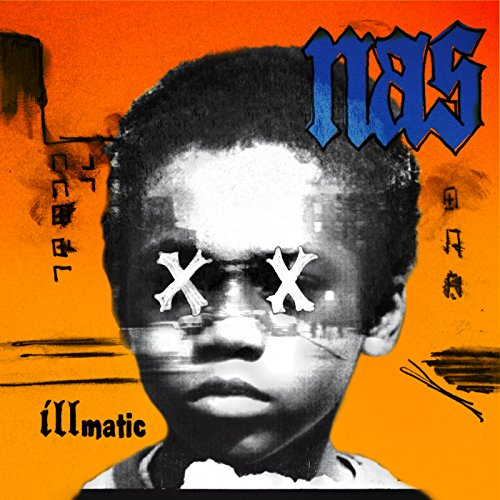 illmatic-xx-explicit