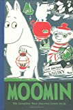Moomin: The Complete Tove Jansson Comic Strip, Book 3