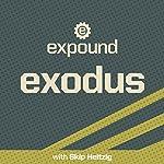 02 Exodus - 2011 | Skip Heitzig