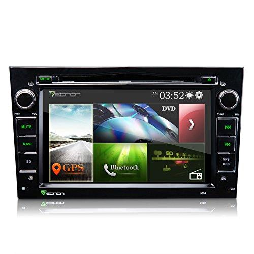 D5156ZE-noir-spcial-voiture-pour-Vauxhall-Opel-CORSAASTRA-2006-2011-2004-2009-ZAFIRA-2005-2010-2005-2008-VECTRA-ANTARA-modles-2006-2011-2006-2008-MERIVA-DVD-lecteur-de-voiture-7-Radio-de-voiture-avec-