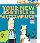 Your New Job Title Is &quot;Accomplice&quot;: A...