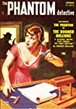 img - for Phantom Detective - Spring/52: Adventure House Presents: book / textbook / text book