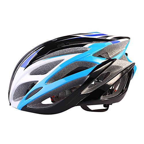 Adult-Bike-Helmets-New-One-Piece-Mountain-Helmet-Open-Face-BMX-Breathable-Secure-Unisex-Helmets