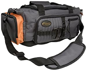 Ready 2 Fish Soft Sided Tackle Bag by Ready 2 Fish