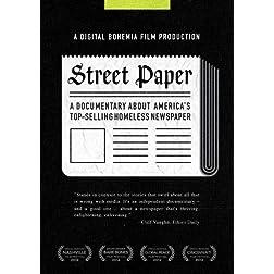 Street Paper