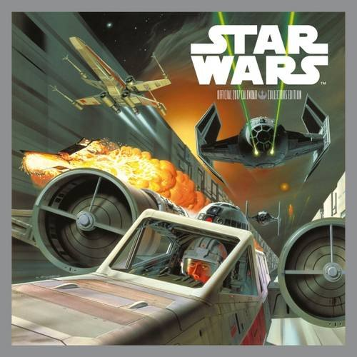 star-wars-classic-official-2017-calendar-square-305x305mm-wall-calendar-2017