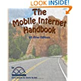 The Mobile Internet Handbook - US RVer Edition