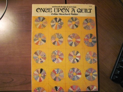 once-upon-a-quilt