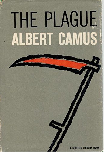 camus the plague essays Free coursework on albert camus the plague from essayukcom, the uk essays company for essay, dissertation and coursework writing.