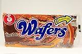 Noel Chocolate Wafers 10.4 oz
