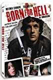 Born for Hell aka Naked Massacre aka Die Hinrichtung 1976 (DVD) limited to 1000 pcs.