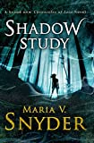 Shadow Study (The Chronicles of Ixia)