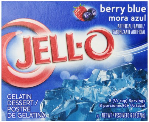 jell-o-gelatin-dessert-berry-blue-6-ounce-boxes-pack-of-4