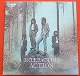 INTERACTION(紙ジャケット仕様)