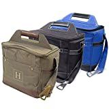 Picnic Backpack Accessories