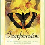Transformation CD: Music for Relaxati...