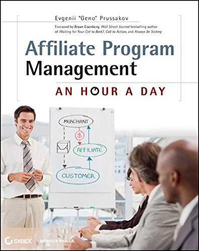 Affiliate-Program-Management-An-Hour-a-Day