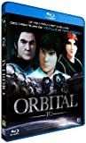 echange, troc Orbital [Blu-Ray]