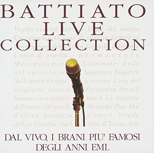 Franco Battiato - Le canzoni, Volume 2 - Zortam Music