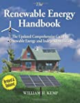 The Renewable Energy Handbook: The Up...