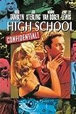 High School Confidential [Import]