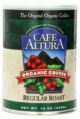 cafe-altura-ground-organic-coffee-regular-roast-12-ounce-pack-of-3