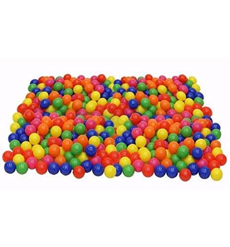 tongshi-100pcs-bunten-ball-spass-ball-soft-plastic-ocean-ball-baby-kind-spielzeug-schwimmen-grube-sp