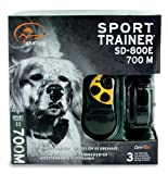 SportDOG Sporttrainer